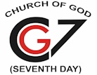 Jacksonville Church of God Seventh Day